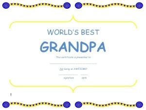 Grandparent S Day Gift Ideas 2 Grandparent S Day